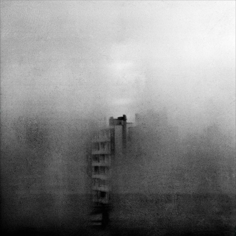 Open Mist by KizukiTamura