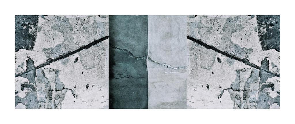 Vers Le Gris by KizukiTamura