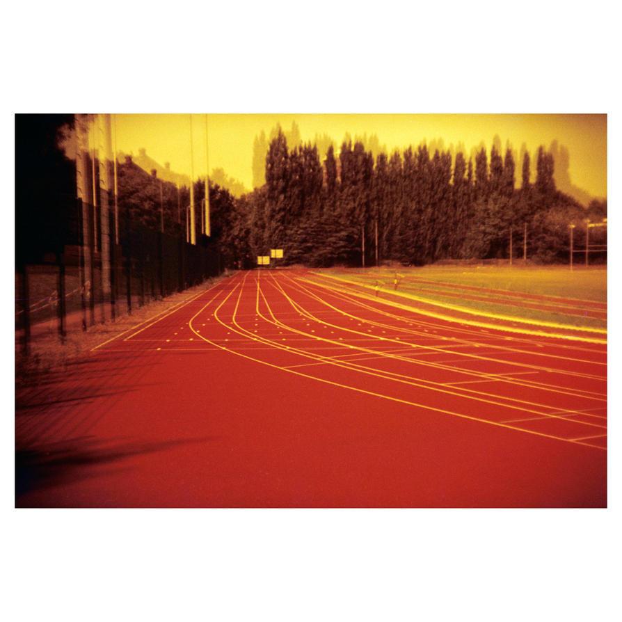 Run Run Run by KizukiTamura
