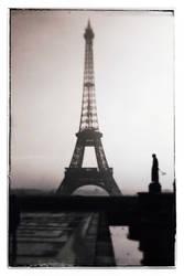 Paris by KizukiTamura