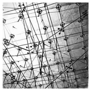 neuronal by KizukiTamura