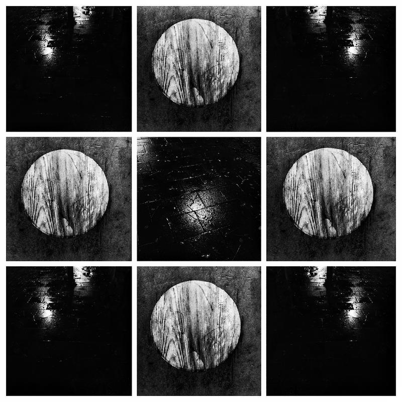 Gimme The Moon by KizukiTamura