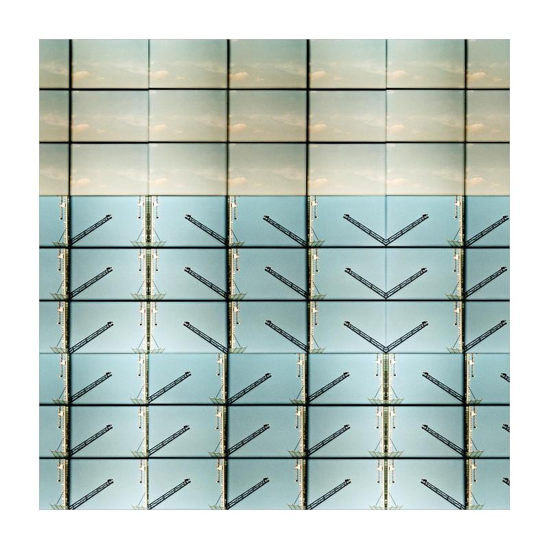 S(k)y Building by KizukiTamura