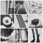One Day In My Daily Life - 15062019 by KizukiTamura