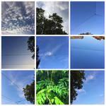 One Day In My Daily Life - 01092019 by KizukiTamura