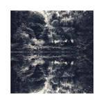 Along The River | II by KizukiTamura