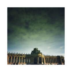 November Reflections | IV