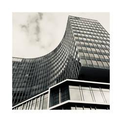 Urban Reflections | November | II