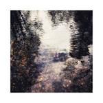 December Reflections   VII by KizukiTamura