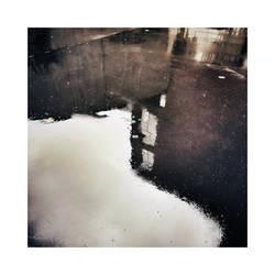 Urban Reflections   December   I