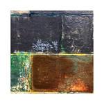 Black Board | Less Is More | 21 | II by KizukiTamura