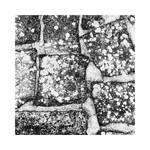 Stone by KizukiTamura