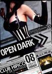 open dark2