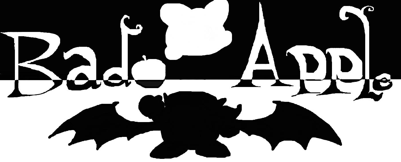 BadApple Kirby and Meta knight by DeekirbyDeeL
