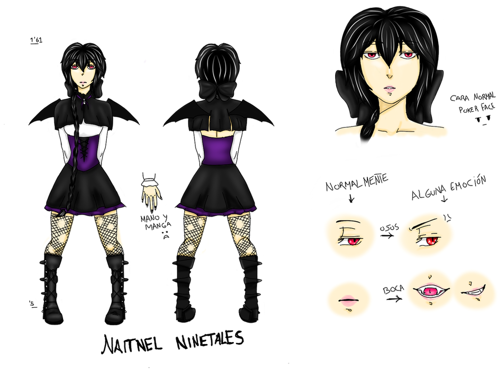 Ficha de - Naitnel Ninetales  Naitnel_ninetales__0c__ficha_by_yuuko94-d642o7f