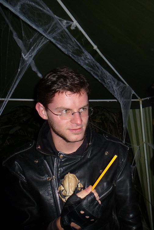 Metalheank's Profile Picture