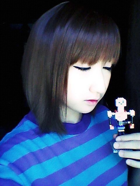 MayJasmine's Profile Picture