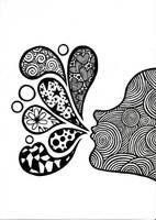 Blooming Ideas 2 by wingedsinner