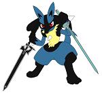 Alchemi's icon by auroradragon93