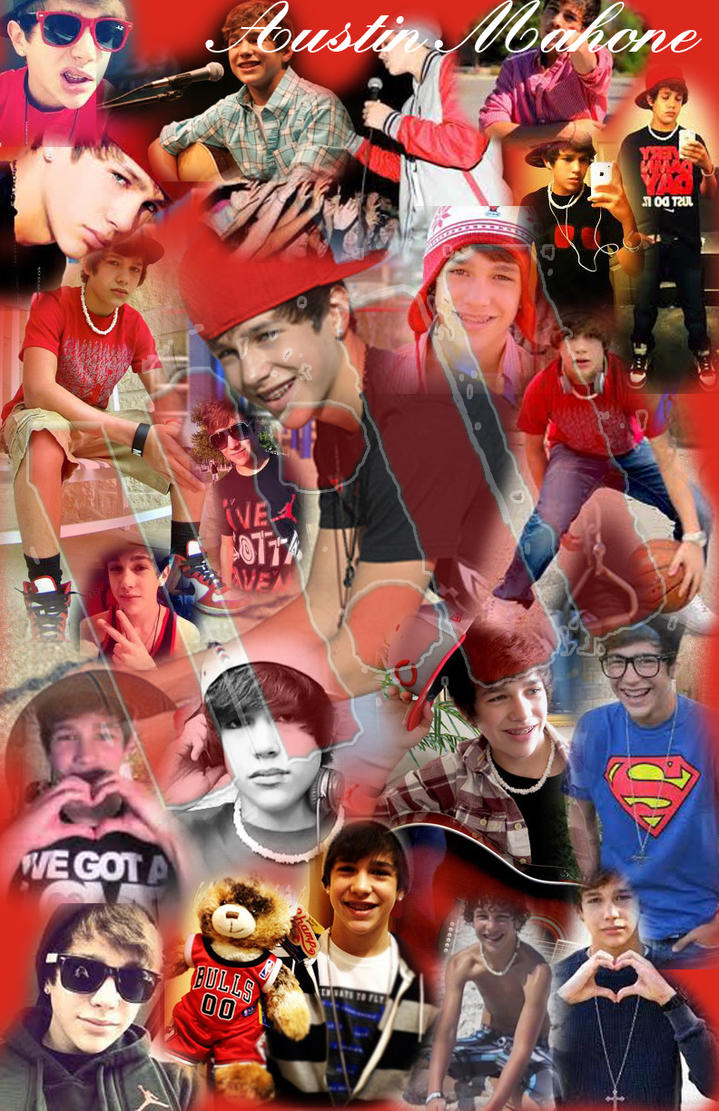Austin mahone poster by peppey32 on deviantart austin mahone poster by peppey32 voltagebd Images