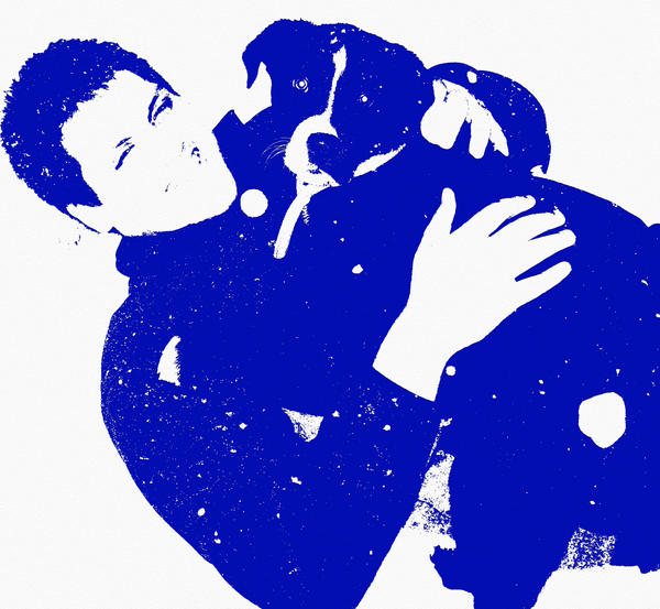 Doggy by DDiablo2008