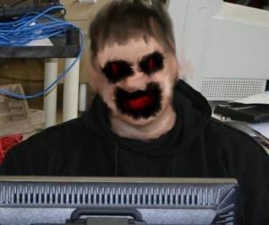 DDiablo2008's Profile Picture