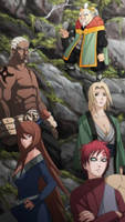 ~Kages~