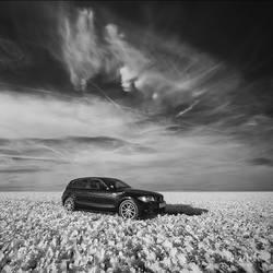 BMW 1 by subart59