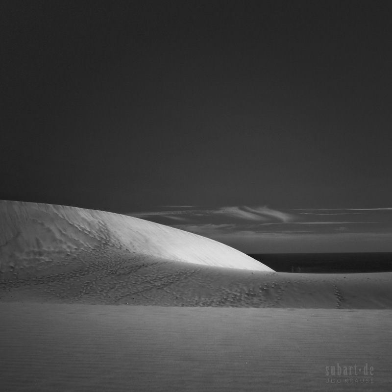Gran-Canaria-02 by subart59