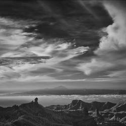 Gran-Canaria-01 by subart59
