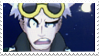 Guzma Stamp by DuskofGold5