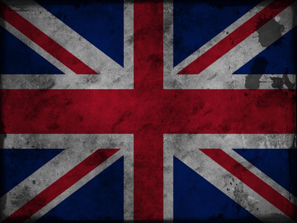 Bandera De Inglaterra Inglaterra Bandera Banderas Nacional