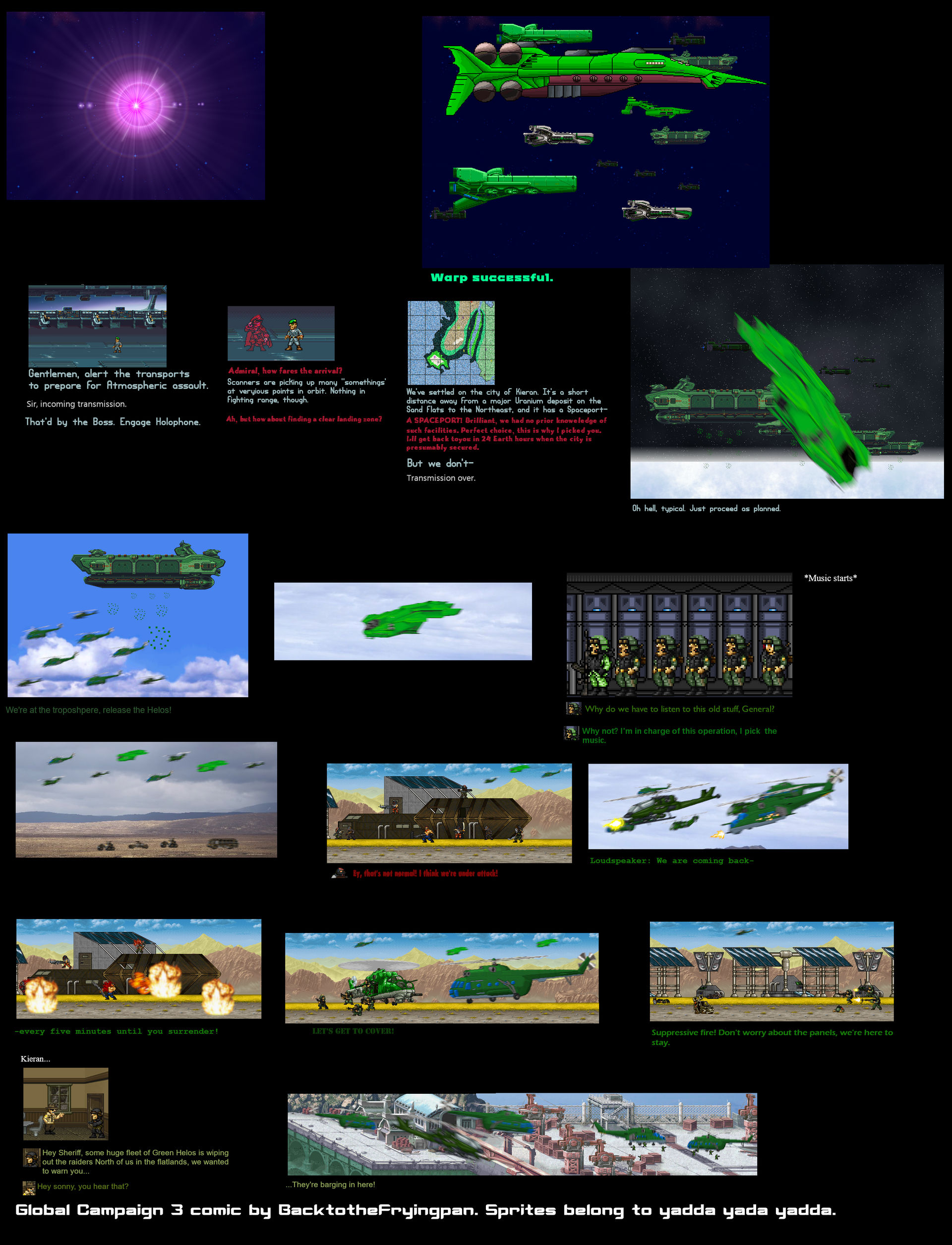 sprite_wars_global_campaign_3_part_01_by