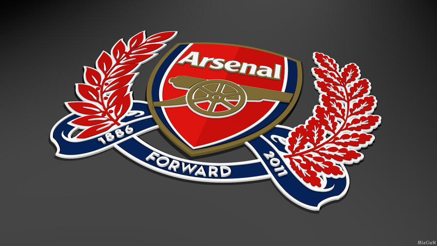 Preview Arsenal: Asa di dalam Batas Kewajaran