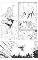Gotham Nights pg 03 by studiomia