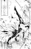 Gotham Nights PG 08 by studiomia