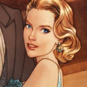 studiomia's Profile Picture