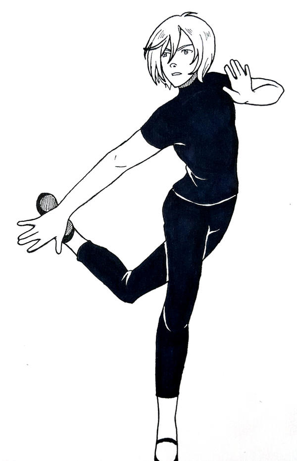 yuri on ice wallpaper tumblr