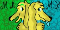 konkurs: av for thedogmarcia by piracikowata