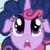 twilight sparkle free avatar by piracikowata