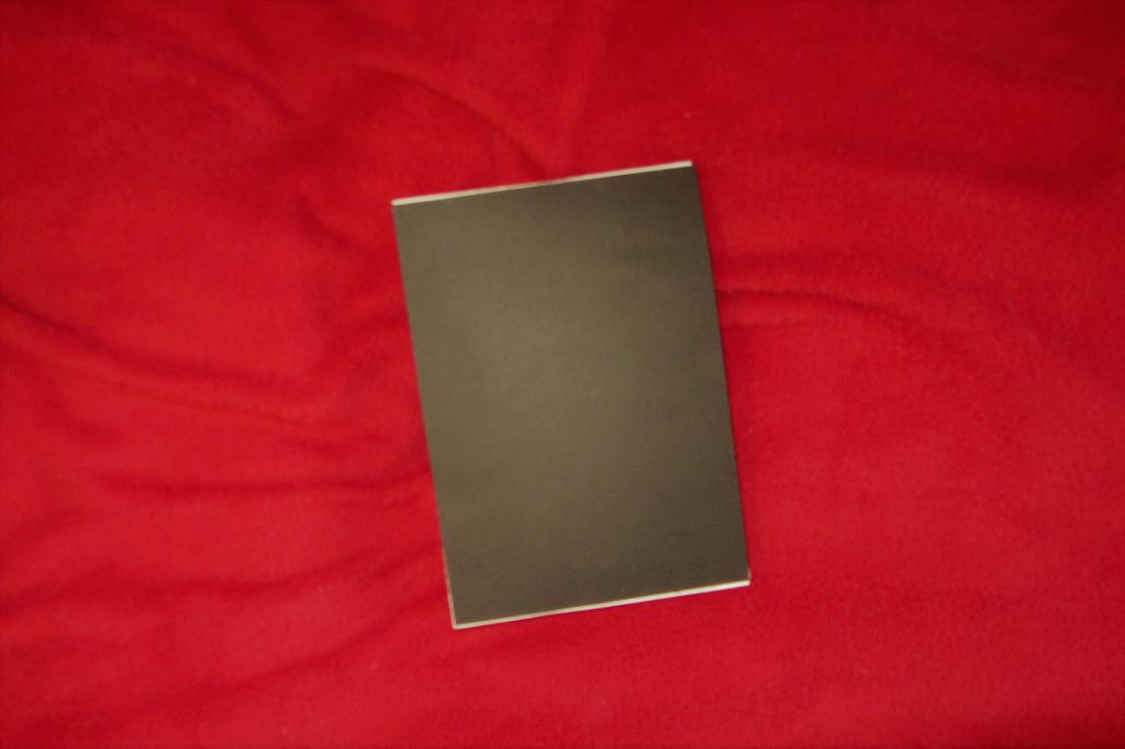 Zin book foto(1) by KateHubar
