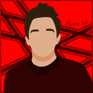 Mars-from-Mars's Profile Picture