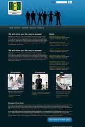 Real Enterprise Software