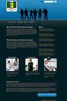 Real Enterprise Software by ziggyrafiq