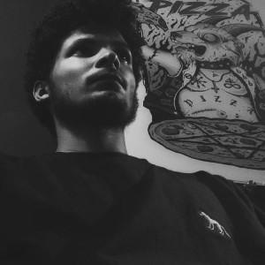 GabrielCanis's Profile Picture