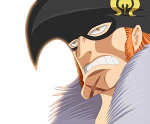 X Drake - One Piece [501]