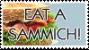 Eat a Sammich