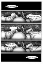 Booty Prologue page 3