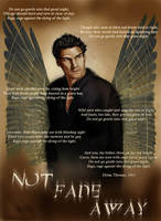 Angel fanart by Artassassin