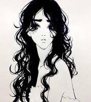 ZARA by Vanilla-Mai